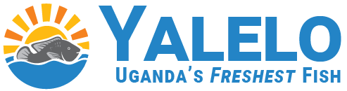 Yalelo Uganda